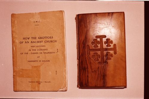 0018_bible.jpg