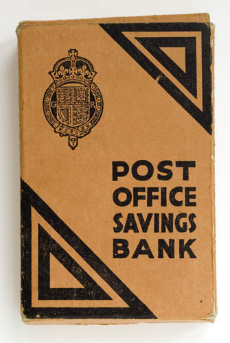 Post_Office_Savings_00042.jpg