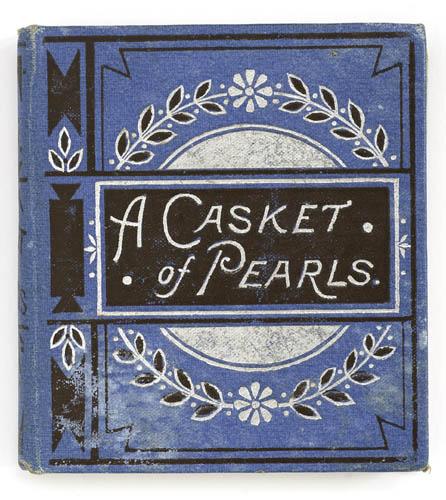 A_Casket_of_Pearls_00051.jpg