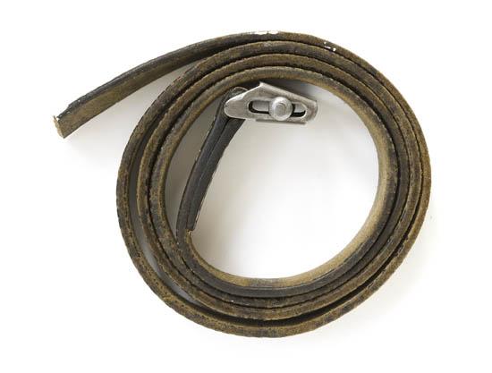 Belt_00054.jpg