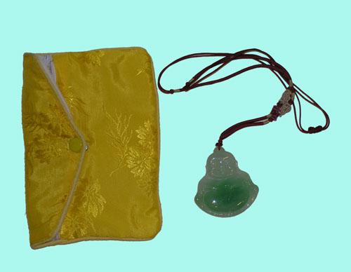 Buddha_pendant_right_size_image.jpg