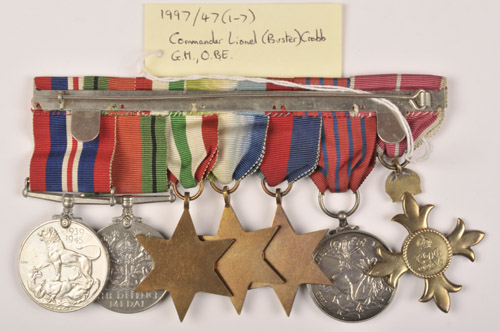 00068_Buster_medals.jpg