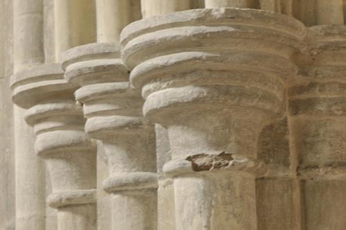 Stone_Pillar.jpg