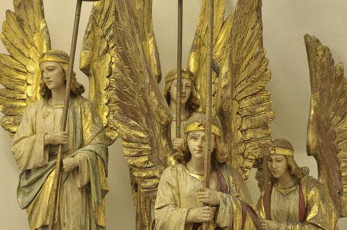 Angels_2.jpg