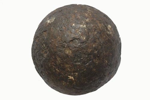 Cannonball_2.jpg