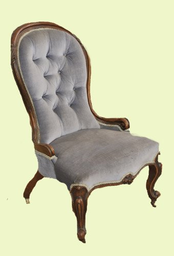 Rosemarys_Chair.jpg