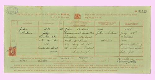 Birth_Certificate.jpg