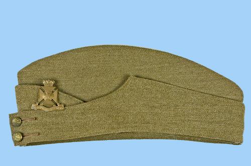 Dads_Army_Hat.jpg