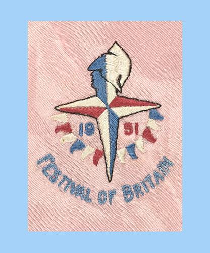 Festival_of_Britain_Scarf_-_No_113.jpg