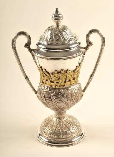 000116_-_trophy.jpg