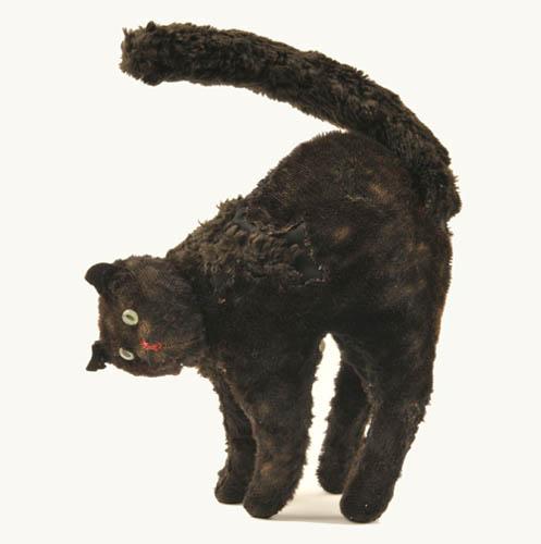 00018_-_black_cat.jpg