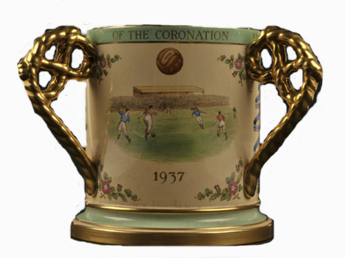 Loving_Cup_correct_size.jpg