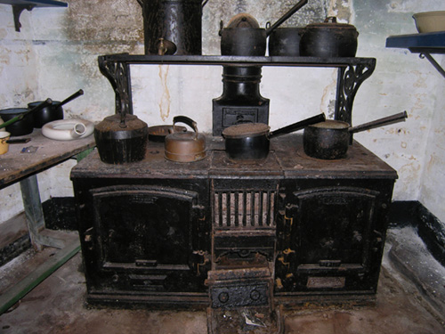 00162_Cooker_re-size.jpg