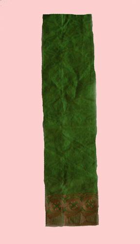 00166_green_fabric.jpg