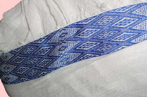 00167_white_blue_dress.jpg