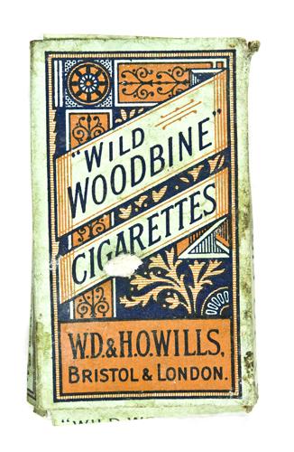 00184_cigaretteboxp.jpg
