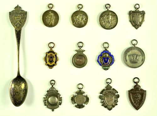 Spoons_medals.jpg