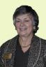 Shirley Grayson-Smith