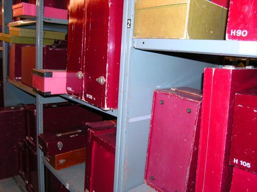 museum_storage.jpg
