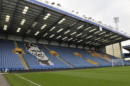Pompey_FC_grounds.jpg